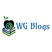 WG Blogs
