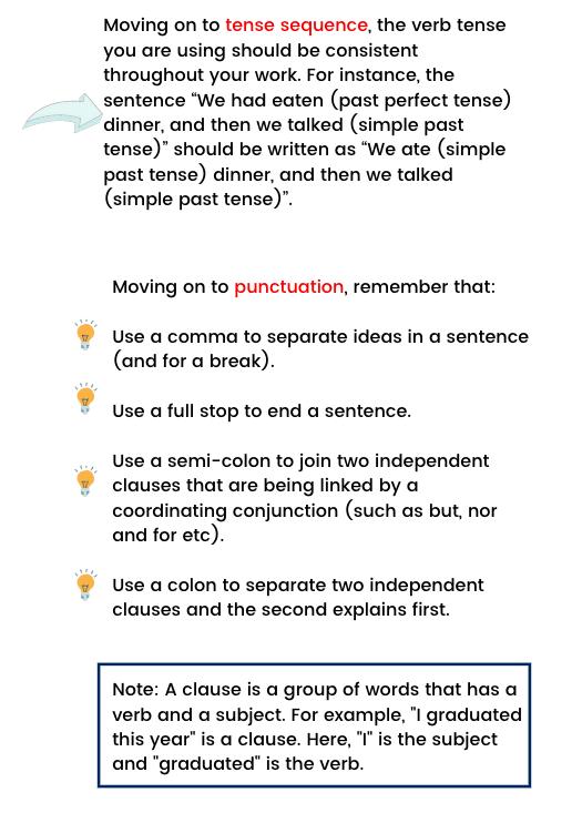 o level english ebook